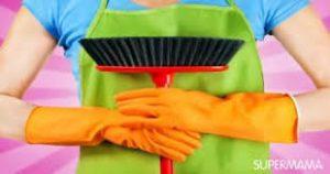 شركة تنظيف براس تنورة